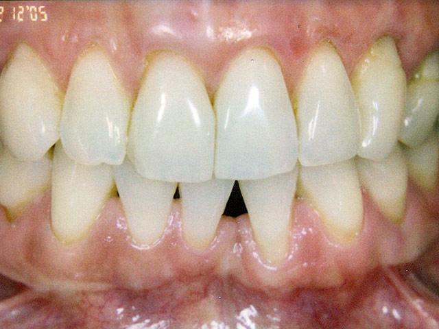 Ihre Zahnarztpraxis in Radebgerg Dr. Simone Pasternok & Rico Pasternok