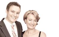 Ihre Zahnarztpraxis in Radeberg - Dr. Simone Pasternok und Rico Pasternok